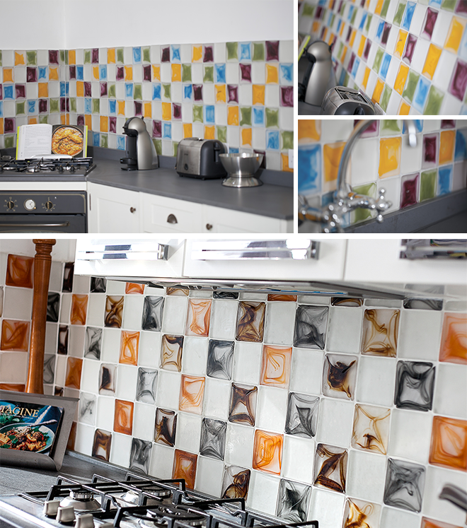 Kitchen Tiles Malta kitchen tiles malta y for design within kitchen tiles malta