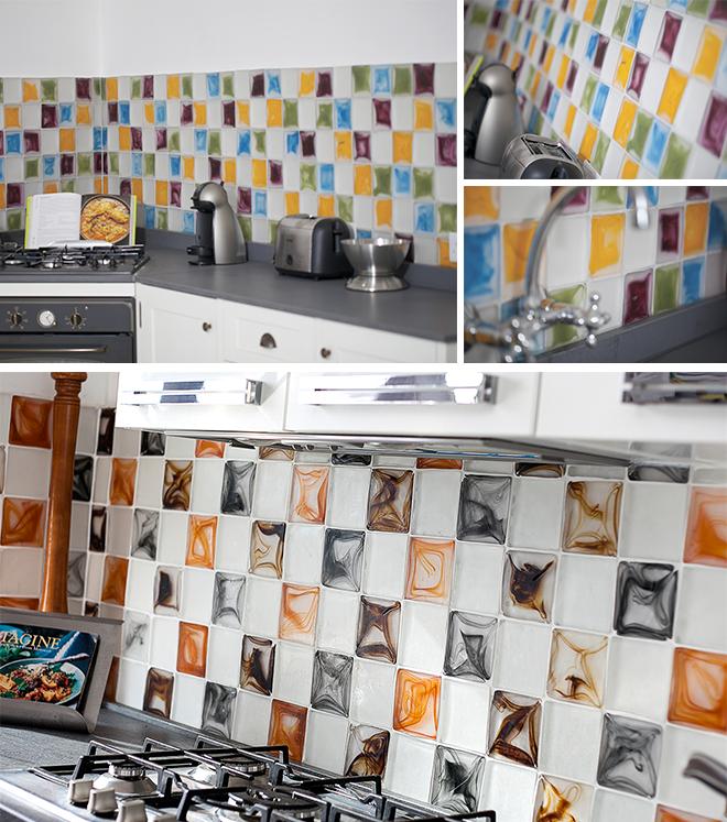 Kitchen Tiles Malta delighful kitchen tiles malta in design decorating