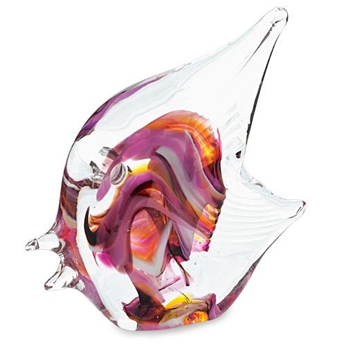 Fish Malta,Glass Animals Malta, Glass Animals, Mdina Glass