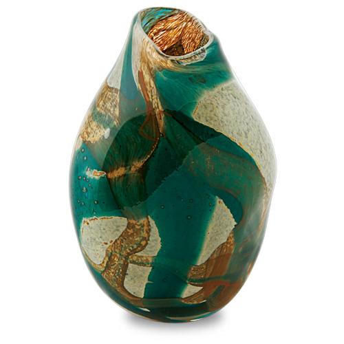 Marble Malta Vases Bowls Malta All Products Malta Mdina