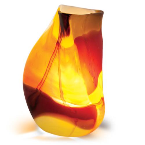 Vase Lamps Malta Lamps Lighting Malta All Products Malta