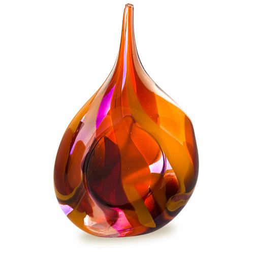 Mdina Glass Malta Blown Glass Handmade Glassware Buy Glassware
