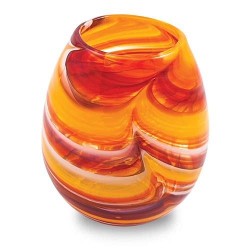 Barrel Tumbler Malta,Glass Tumblers Malta, Glass Tumblers, Mdina Glass
