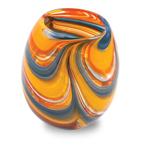 Barrel Tumbler Malta,Glass Lifestyle Range Malta, Glass Lifestyle Range, Mdina Glass