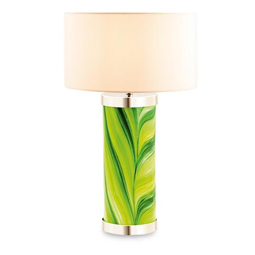 Lifestyle Range Malta Table Lamps Malta Lamps Lighting Malta