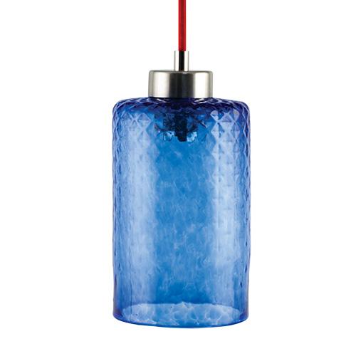 Juno Hanging Light Malta,Glass Lighting Malta, Glass Lighting, Mdina Glass