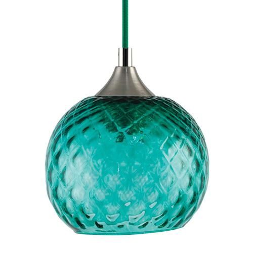 Small Ball Hanging light Malta,Glass Lighting Malta, Glass Lighting, Mdina Glass