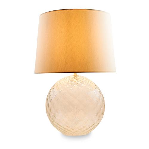 Large unity textured table lamp malta textured range malta all large unity textured table lamp aloadofball Choice Image