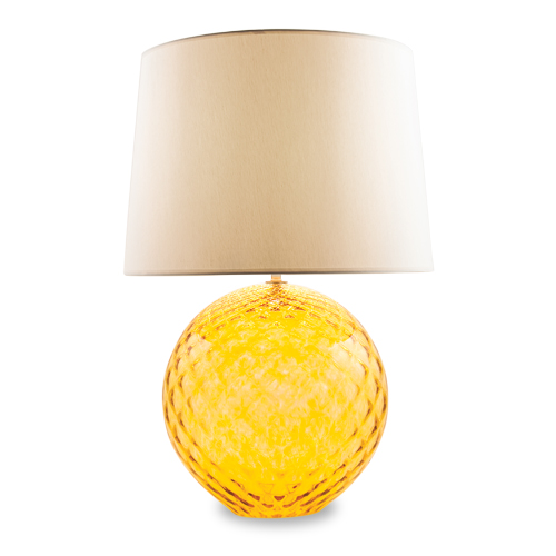 Large unity textured table lamp malta textured range malta all large unity textured table lamp aloadofball Choice Image