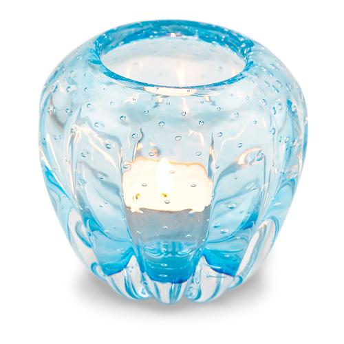 Malta,  Malta, Mdina Glass Malta