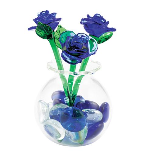 Vases Malta Valentines Malta All Products Malta Mdina Glass