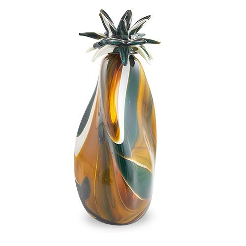 Legacy Vases Malta Legacy Range Malta All Products Malta Mdina