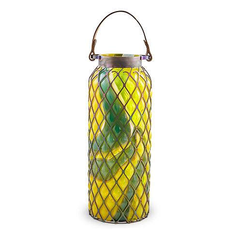 Medium Legacy Lattice Lantern Malta,Glass Legacy Range Malta, Glass Legacy Range, Mdina Glass