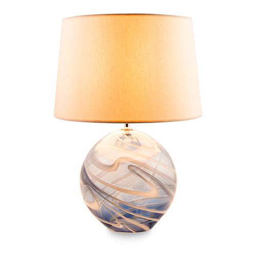 Malta lamps lighting malta midnight medium unity table lamp malta