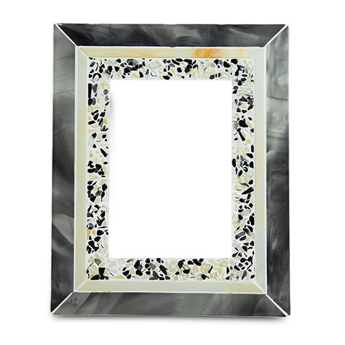 Grey with Pieces Malta | Picture Frames Malta | All Products Malta ...