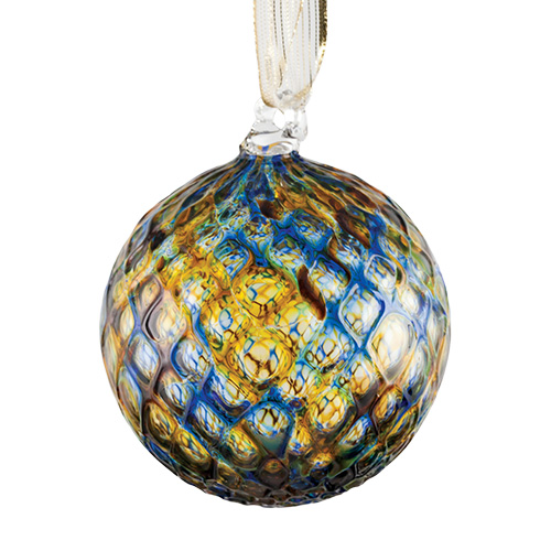 Hanging Baubles Malta | Christmas Decorations Malta | All Products on