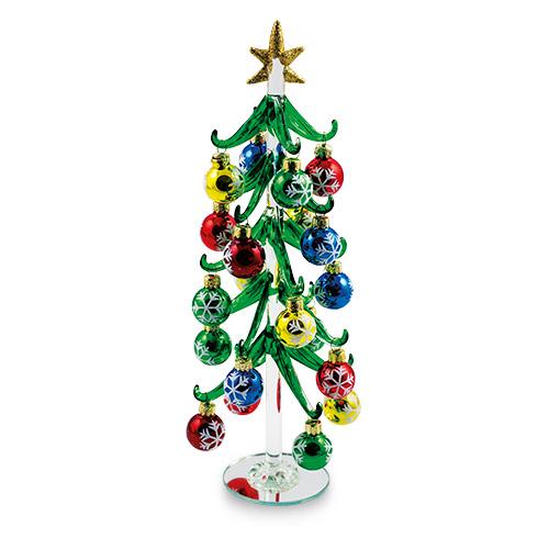 Christmas Trees Malta   Christmas Decorations Malta   All ...