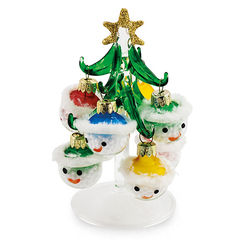 malta maltaglass christmas decorations maltaglass christmas decorations extra small christmas